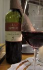 Blauer Portugieser, een rode Duitse wijn van wijnboer Huppert
