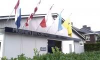 Museum Jan Corver
