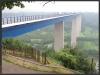 De Moseltalbrücke