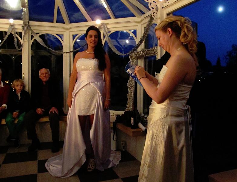 201010-bruiloft08