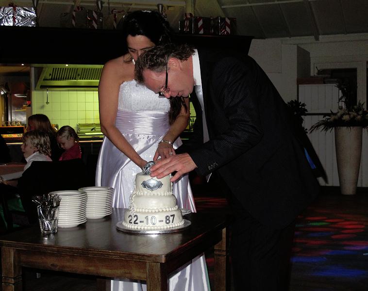201010-bruiloft11