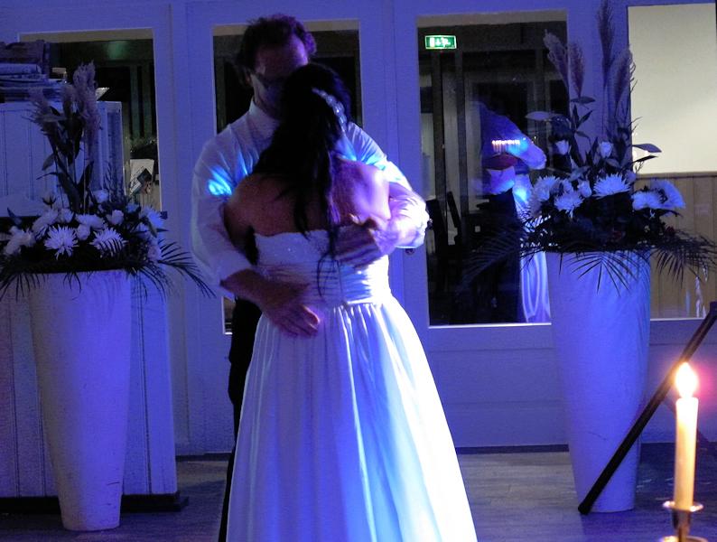 201010-bruiloft15