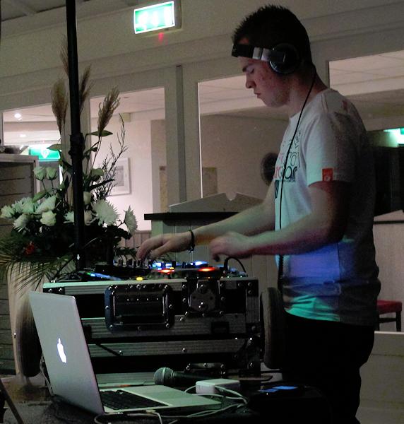 201010-bruiloft18