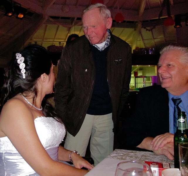 201010-bruiloft23