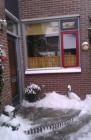 2013-01-21 Veel sneeuw 2
