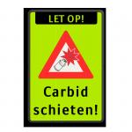 carbid.png