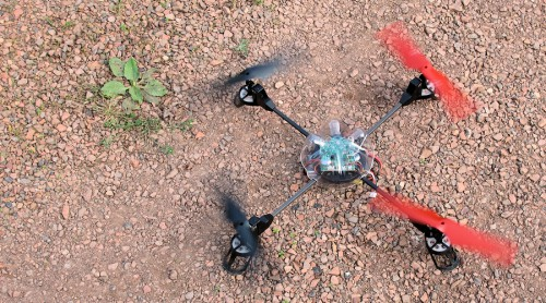 quadcopter1