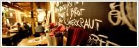 In de Dampfe Stoom Bierbrouwerij