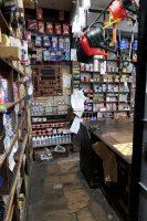 De winkel-van-sinkel, een heel oud bedrijf!