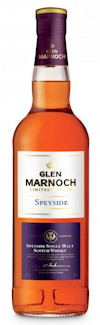 Glen Marnoch