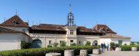 Chateau Angelus, de op 4 na duurste Saint Émilion. Flesjes van € 300 en meer!