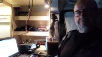 's Ochtends vroeg, radiowedstrijd én koffie!